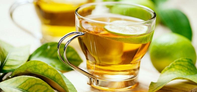 чай для похудения фото